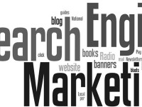 Search Engine Marketing- A Powerful Tool
