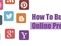How to Boost Up Your Online Presence