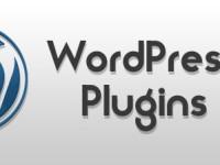 Top Worpress Plugins List