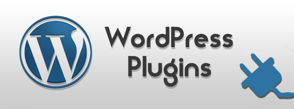 Top Wordpress plugins list.